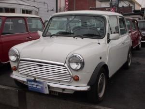 DSC00568
